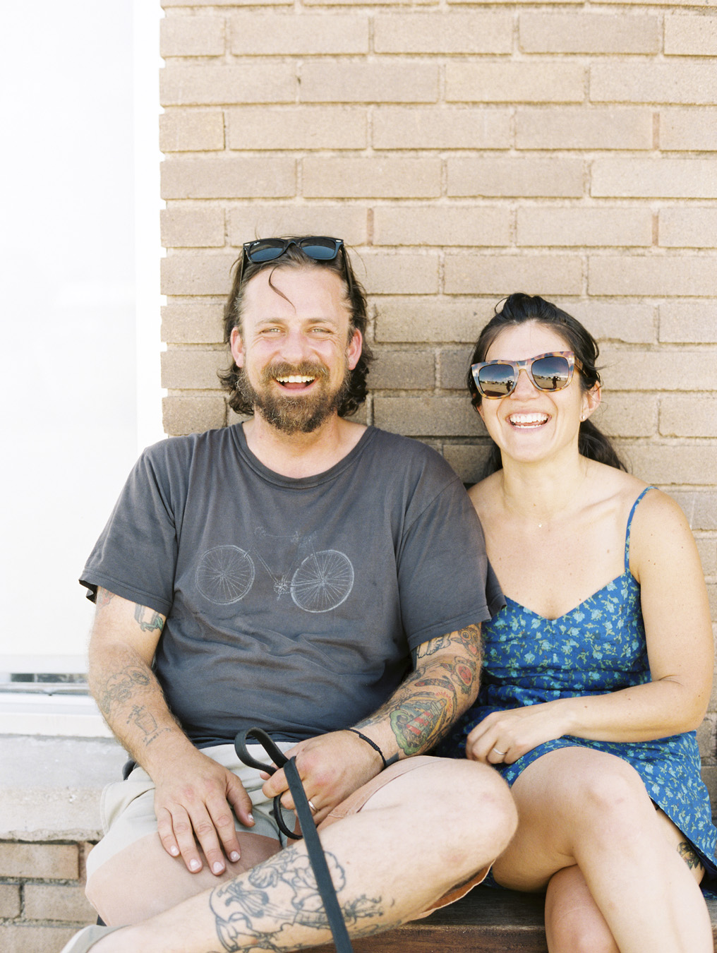 Travel and Portrait Photographer, Austin, Texas. Marfa photography.
