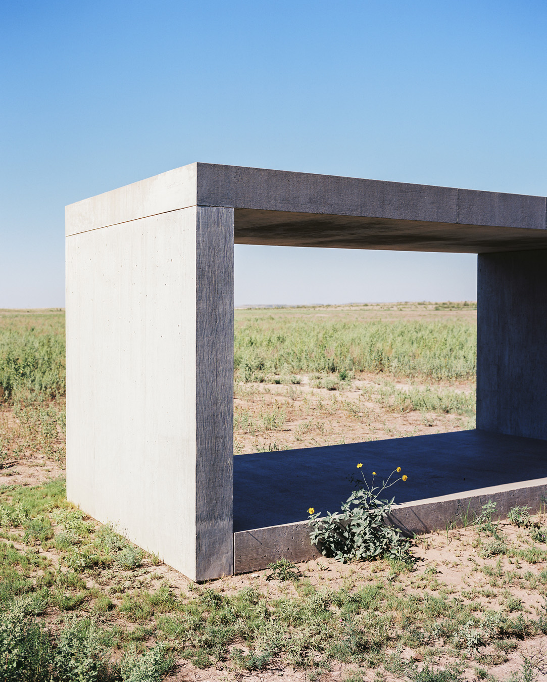 Matthew-johnson-marfa-2206