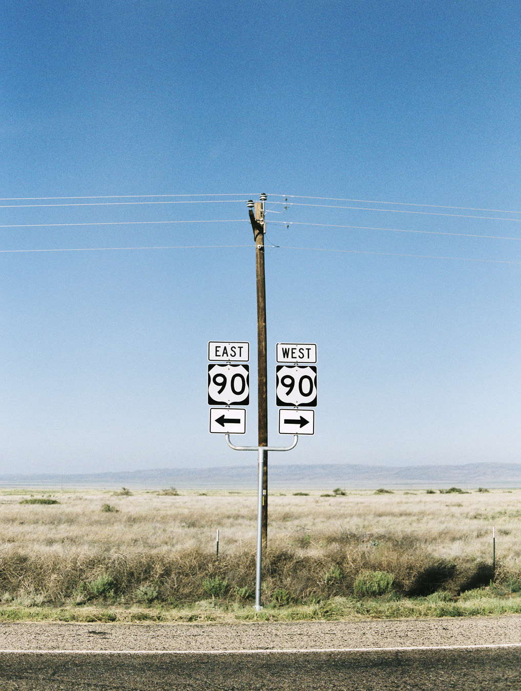 Matthew-johnson-marfa-2228