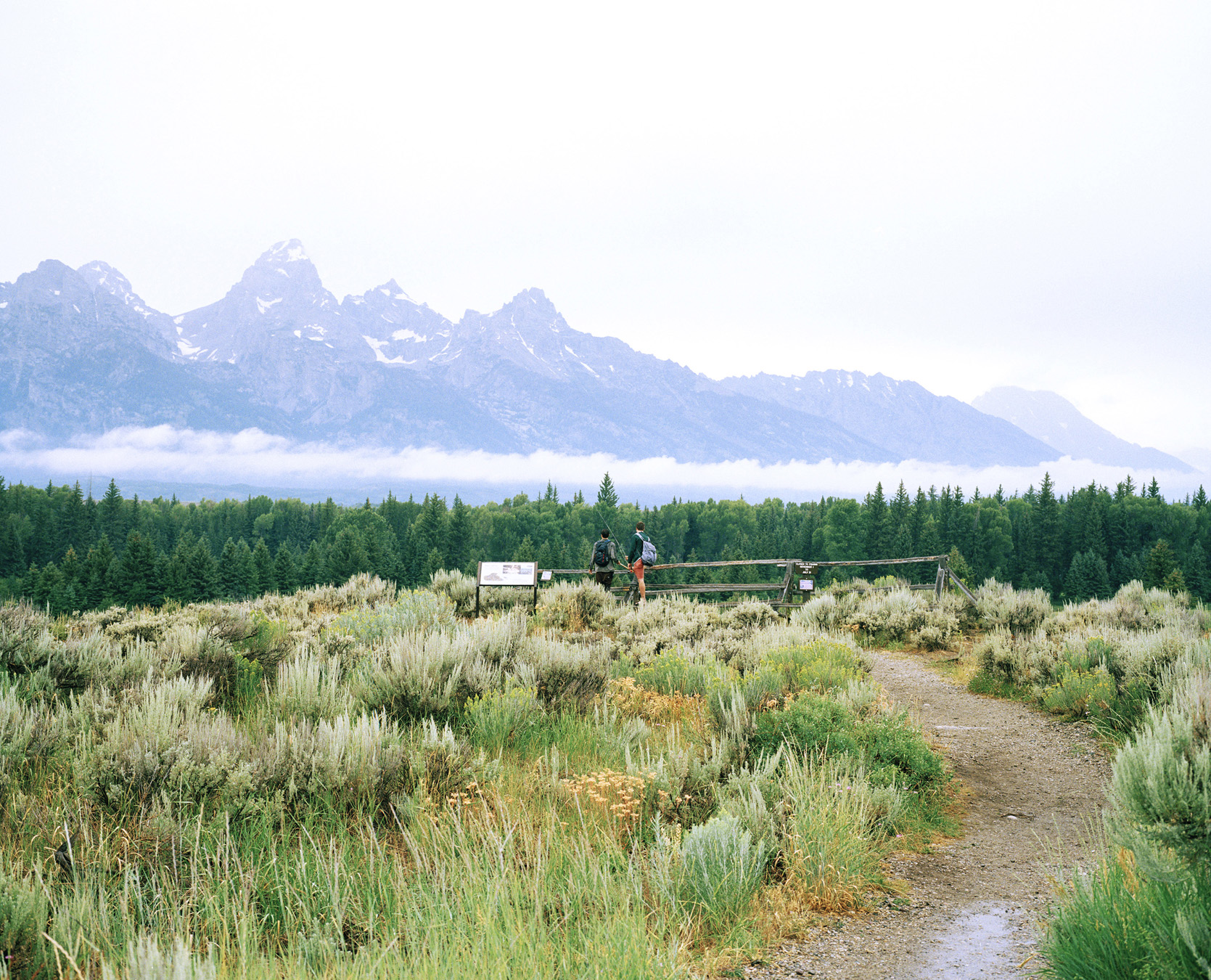 grand-teton-matthew-johnson-52
