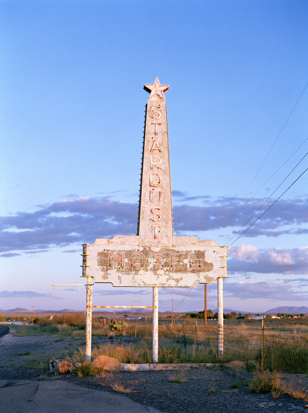 marfa-texas-travel-photographer-09.JPG