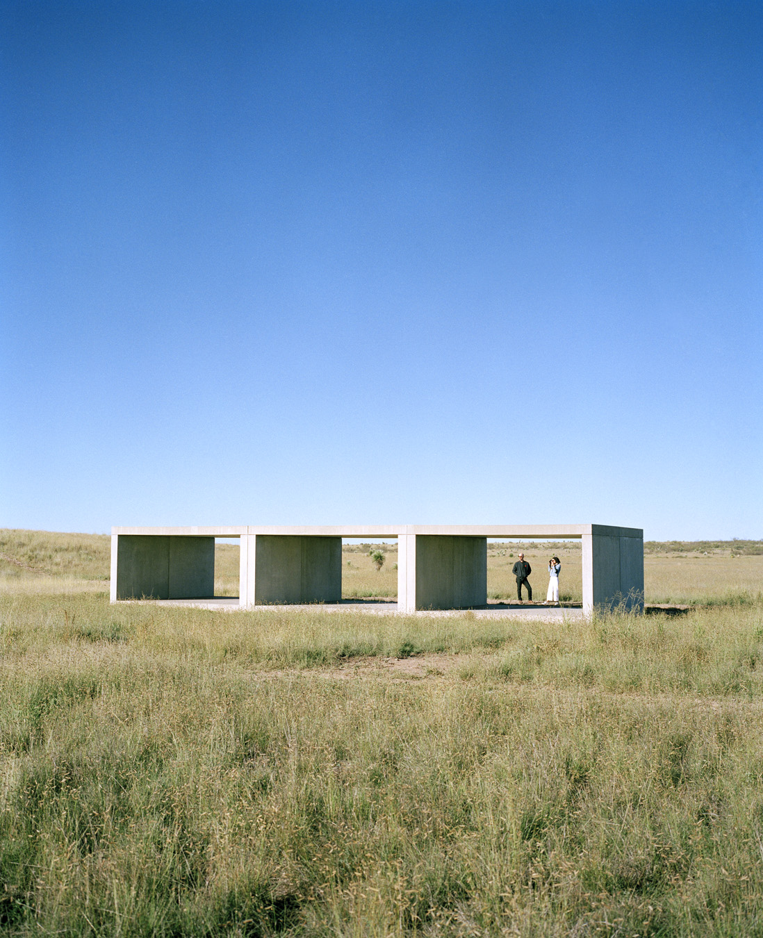 marfa-texas-travel-photographer-12.JPG