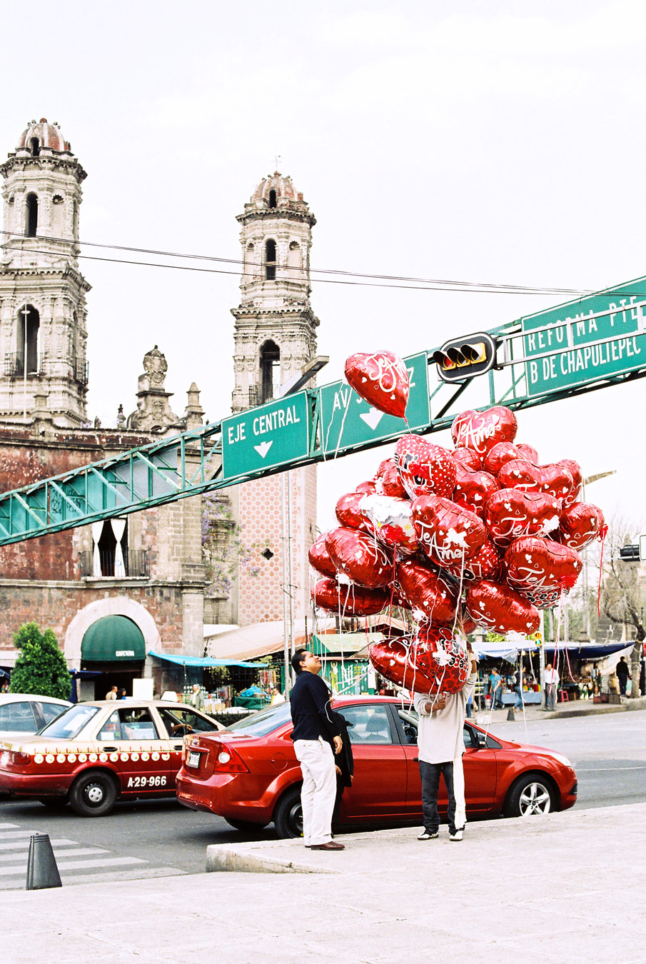 mexico-city-travel-valentines-1