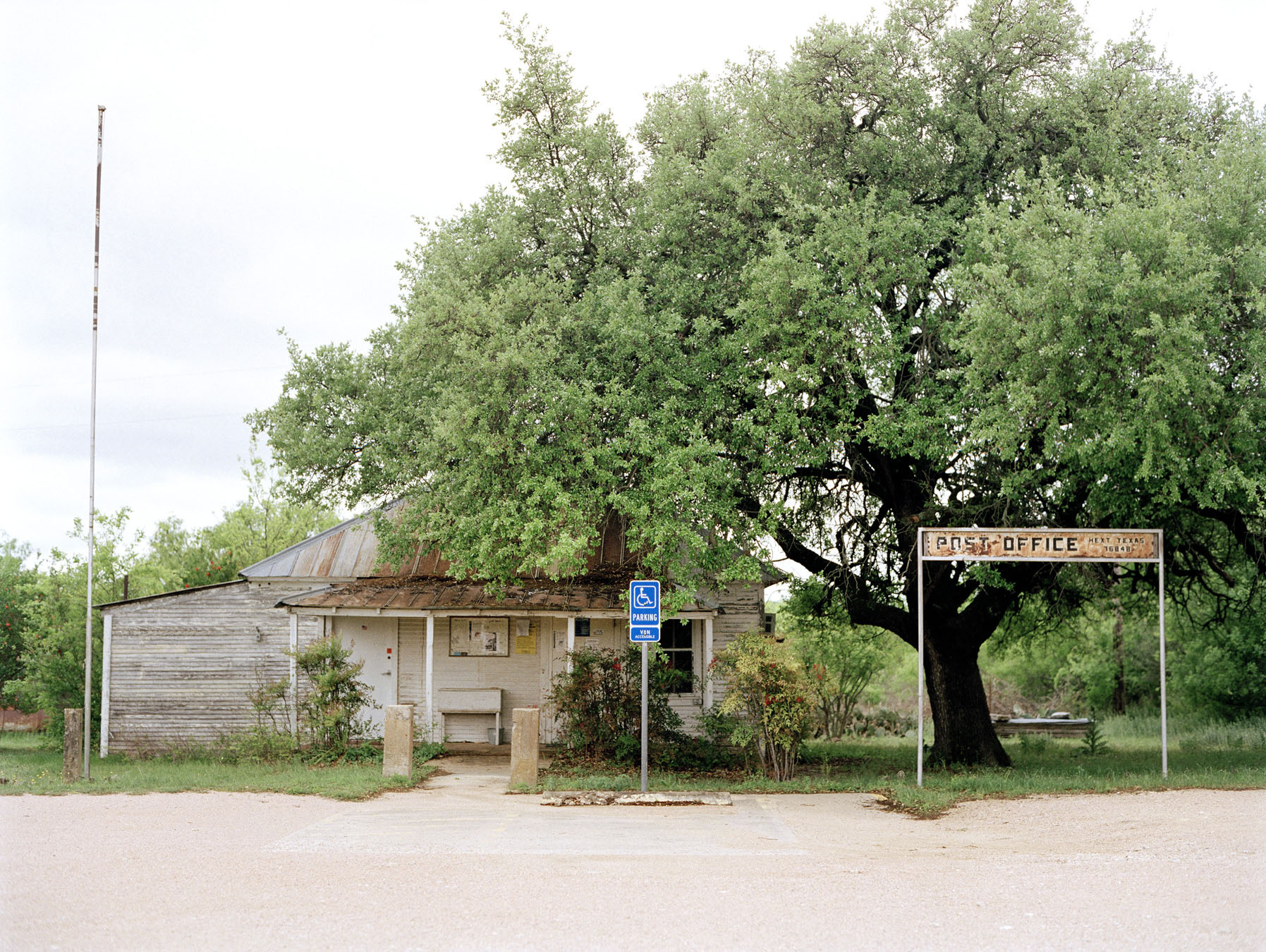 west_texas_matthew_johnson_32.JPG