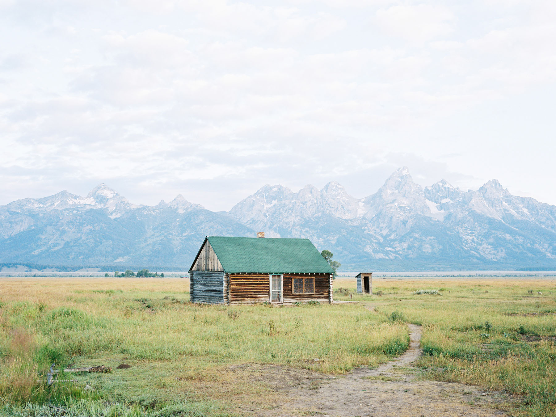 Travel and Portrait Photographer, Austin, Texas. Jackson Hole travel photos.